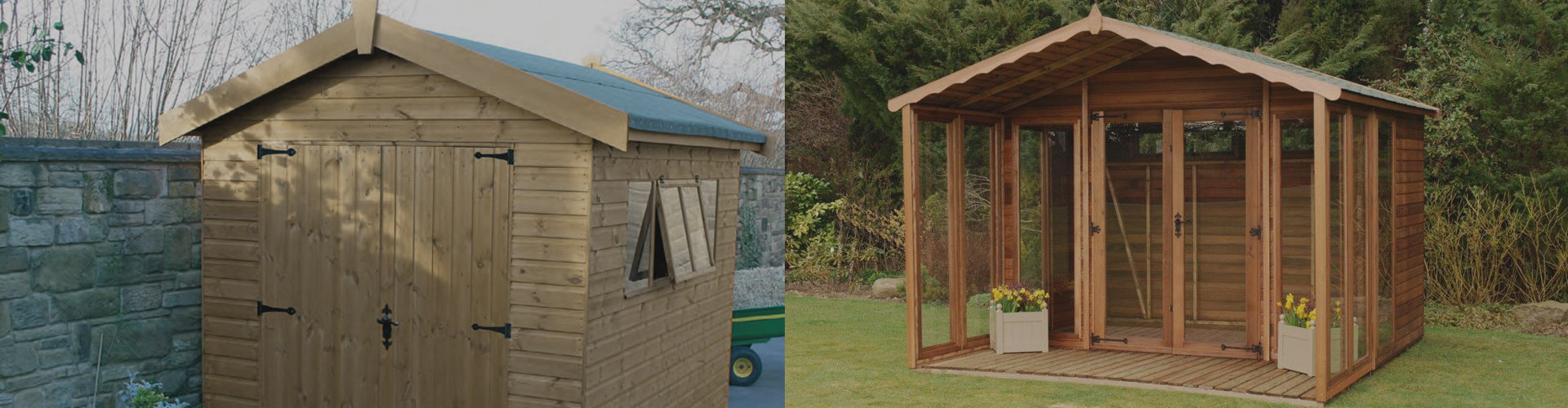 finalized sheds affordable direct customers at pixels is building being builder original size solutions